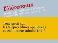 telerecours-accueil1_1_2